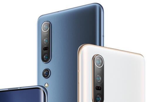 拍照手机排行榜2020前十名出炉 oppofindx2pro荣登榜首