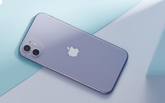 最时尚的手机有哪些?2020年高颜值时尚手机推荐