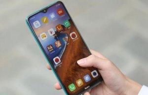 从入门到高端 近期关注度较高的10款热门手机推荐