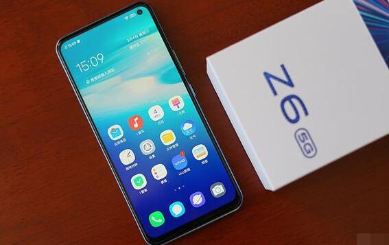 2500元买什么5G手机好?2500左右的高性价比5G手机推荐 赶紧上车