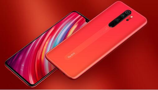 2020年3月安卓手机性价比榜前十名揭晓 荣耀9x再夺第一名
