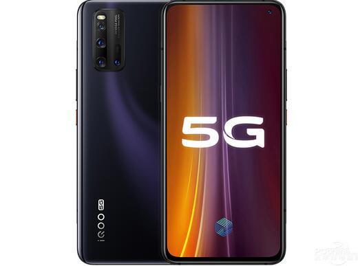 5G手机不用买太贵 这些高性价比5G手机值得推荐