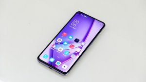 哪些手机适合吃鸡 2020年适合玩吃鸡游戏的手机推荐