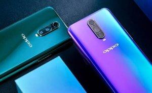 oppo手机怎么截长图?oppo一键截长图的正确操作方法