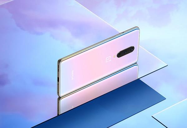 高刷屏就是爽 支持高刷新率的热门手机推荐