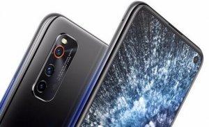 目前销量最好的四款旗舰手机推荐 用过的都说好!