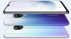 2689-3999元手机推荐 适合年轻女性使用的智能手机推荐