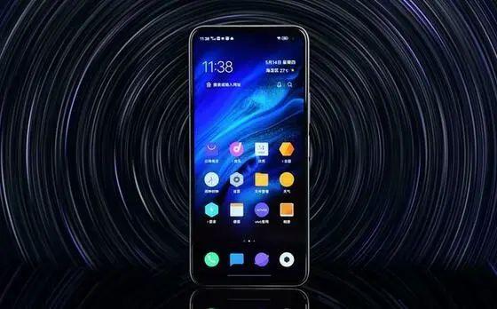 买了不吃亏!2020年6月性价比最高的四款5G手机推荐