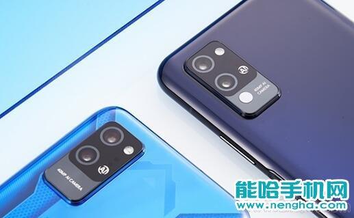 荣耀Play4Pro和iQOONeo3哪个好?屏幕性能续航拍照全面区别对比评测