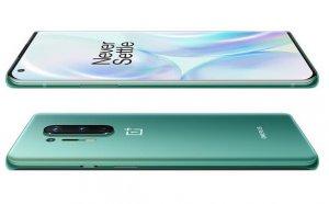 防水手机哪款好 最高支持IP68的热门防水手机推荐