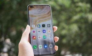 618优惠无法抗拒 618促销的热门国产旗舰手机推荐