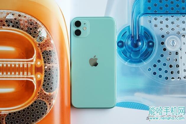 618实惠购机攻略 各价位最值得入手的热门手机推荐