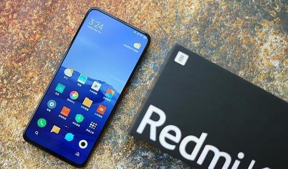 2500元买什么5G手机好?本月2500左右的高性价比5G手机推荐 赶紧上车!