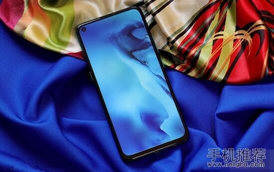2020年千元机推荐 1000-1500元值得入手的手机挑选攻略