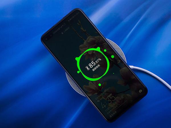 哪些手机销量好 618一战成名的各价位段高销量手机推荐!
