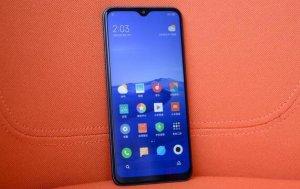 799-5999元不等 7月各价位值得买的国产热门手机推荐