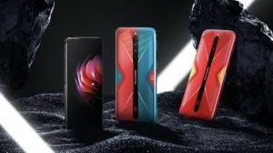 iPhone靠边站 京东最值得入手的五款国产旗舰手机推荐