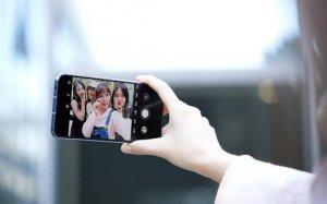预算3千以下哪款5G手机值得买?京东这几款走过路过不