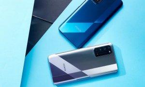 买5G不用再等 就买这些2000元价位热门5G手机