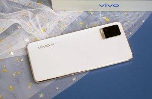 vivoS7怎么样值得买吗?vivo S7全方位体验评测