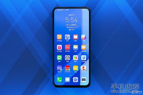5G手机应该这样买 八月年轻人换机首选的四款5G手机推荐