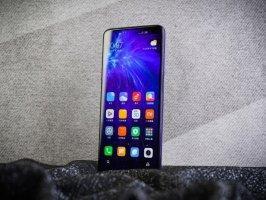 畅爽体验够流畅 8月京东推荐入手新款5G手机