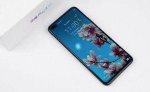 降价手机哪款好?8月降至最低价的旗舰手机推荐