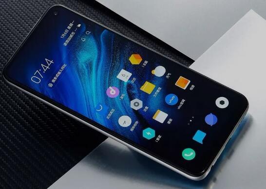 从入门到高端 1000-5000上下值得买的高性价比手机推荐