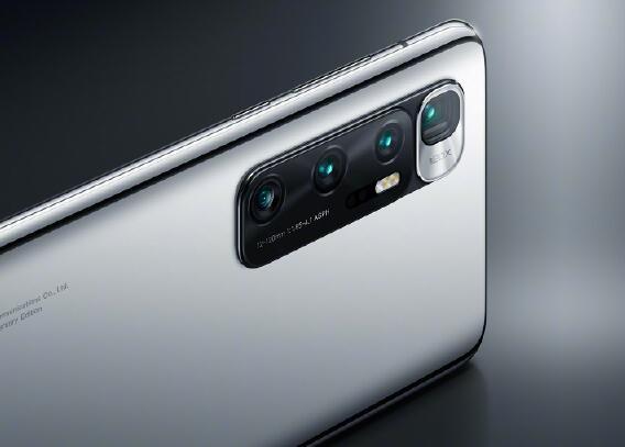 8月性能最强的手机有哪些 8月安卓手机性能排行榜前十名
