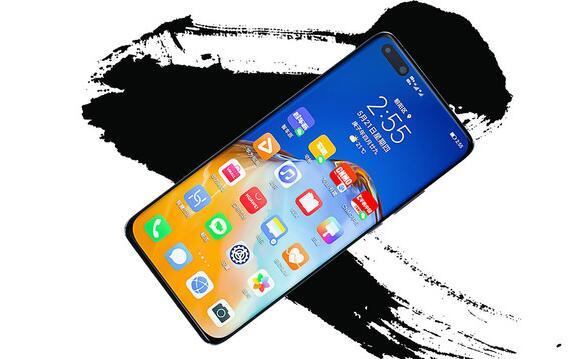 华为P40Pro+领衔!本月值得买的5G旗舰手机推荐