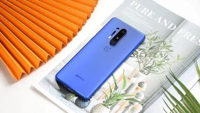 2020年骁龙865手机推荐 最受学生欢迎的骁龙865手机精选