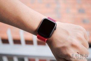 AppleWatch Series6/SE怎么样值得买吗?上手体验评测