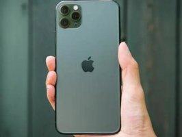拍照最好的手机有哪些?2020性价比最高的拍照手机推荐