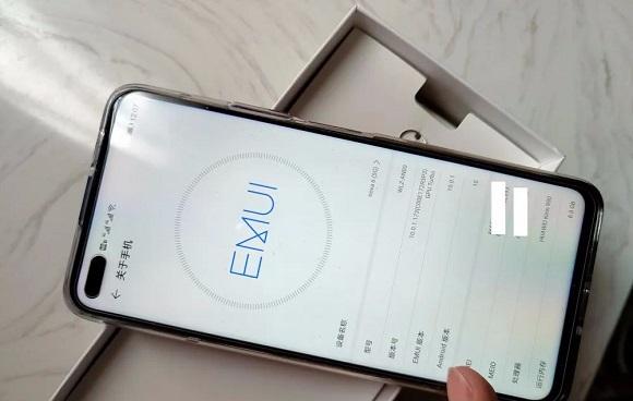 预算两千选华为 我只推荐这四款高性价比华为手机 买了不亏!