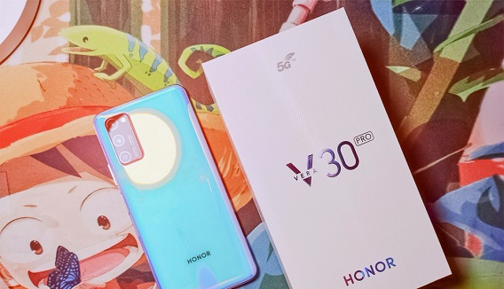 3000左右三款最出色的真5G旗舰手机推荐 总有你喜欢的一款!