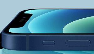 iphone12mini是双卡吗?苹果12系列支持双卡吗