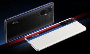 iPhone12领衔 近期值得买的新款5G旗舰手机推荐