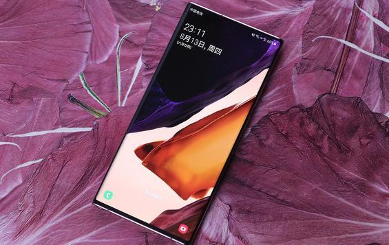 iPhone12Pro Max打头阵!值得买的5G旗舰手机推荐