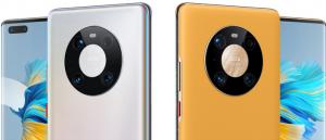 2020年10月手机拍照性能排行榜出炉!iPhone垫底,华为