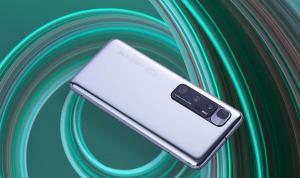 早买早享受!双11值得买的5G旗舰手机推荐