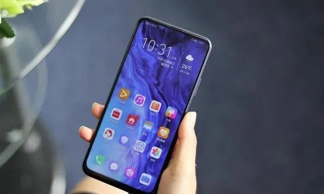 适合父母用的手机有哪些?2020值得入手好用又便宜的手机推荐!