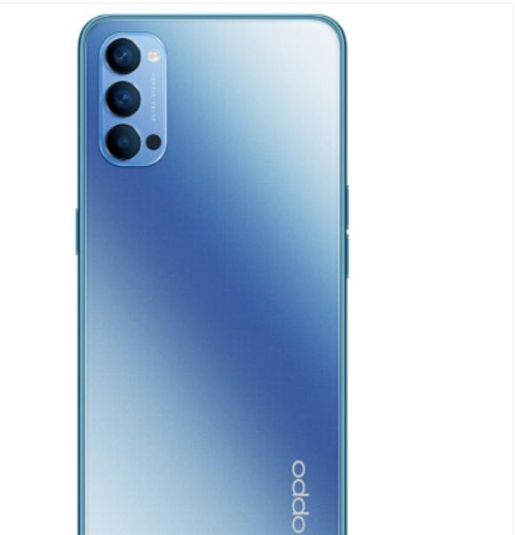 3000元左右的高性价比手机推荐 还有8+256GB高配 你喜欢哪款?