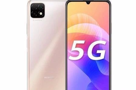 双十一买手机不纠结 千元长续航5G手机就选这三款  两天一充没压力
