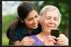 适合父母用的手机有哪些?2020值得入手好用又便宜的手