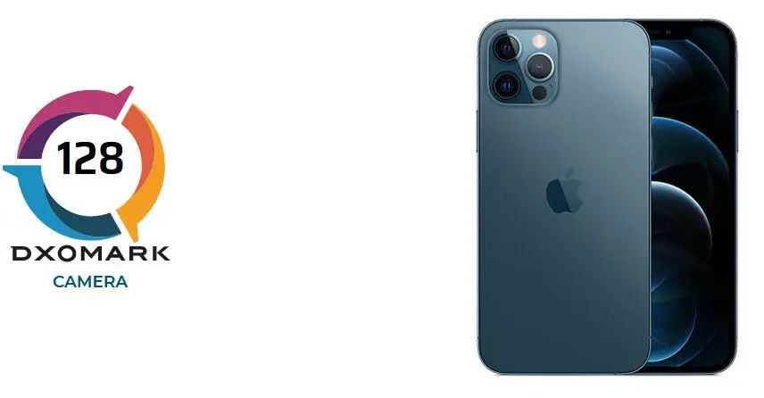 2020年11月手机拍照性能排行榜来了!苹果挤身全五,华为稳坐第一!
