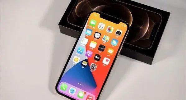 买苹果不要盲目,3款iPhone才是正确选择,用上3年不会过时
