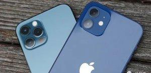 买苹果不要盲目 目前3款iPhone才是正确选择 用上3年不会过时