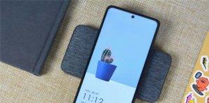 2020年最值得入手的四款千元全面屏手机,买了不后悔不