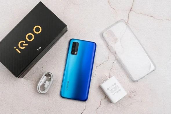 长续航5G手机推荐 三款拥有大电池的高性价比5G千元机推荐