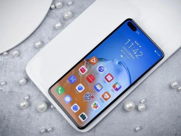 双十二降价最厉害的8款5G手机 最高暴降1000元 不要错过!